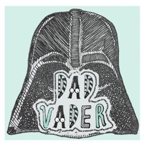 Logo DadVader